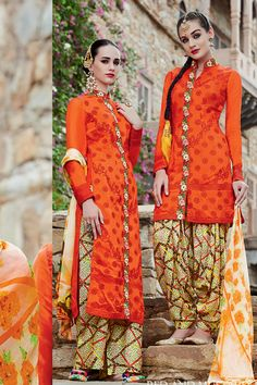 #party #salwar #kameez @ http://zohraa.com/orange-cotton-salwar-kameez-z2791p5504-58.html #celebrity #anarkali #zohraa #onlineshop #womensfashion #womenswear #bollywood #look #diva #party #shopping #online #beautiful #beauty #glam #shoppingonline #styles #stylish #model #fashionista #women #lifestyle #fashion #original #products #saynotoreplicas