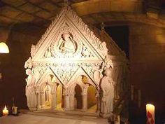 basilica in echternach