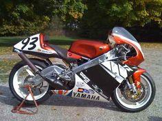 1998 tz 250