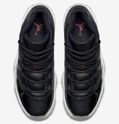 san francisco e48fd d1db1 Nike Flyknit Racer, Nike Elite Socks, Nike Pants, Bling Nike Shoes, Nike