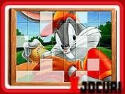 Bugs Bunny, Games, Painting, Painting Art, Gaming, Paintings, Toys, Painted Canvas, Drawings