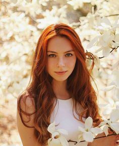 Slim Stomach Diet and Workout Plan Get yours now! She Is Perfect April 19 2019 at Beautiful Red Hair, Gorgeous Redhead, Long Red Hair, Girls With Red Hair, Red Hair Freckles, Red Heads Women, Red Hair Woman, Redhead Girl, Ginger Hair