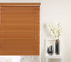 same blinds as in my kitchen