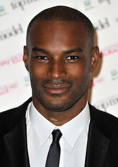 45 best model tyson beckford images on pinterest tyson beckford model beautiful tyson beckford attends the launch of sky livings model search at claridges hotel in london malvernweather Gallery