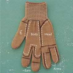 glove_how_to_step_2.jpg