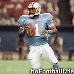 NP: #AFootballLife. Houston '93. pic.twitter.com/cIlAODrnid
