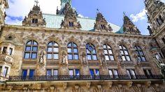 """""""Mein Blog ist mein Burg"""": Cât este ora / ceasul? în Germană - Învaţă Germana..."""