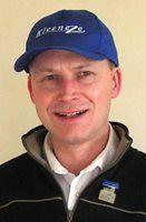 Raymond Whittaker Kleeneze Independent Distributor http://ezeinfopack.net/raymondwhittaker