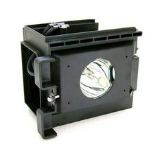 #OEM #BP9601394A #Samsung #DLP #Projector #Lamp Replacement