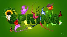 Beautiful-Spring-Pictures