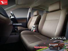 Super Promo Daihatsu Xenia Terbaru - Promo Daihatsu Terbaru - 082298279675