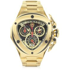 Mechanical Watches Watches 2019 Fashion Winner Royal Black Customized Brand Logo Box Retail Drop Shipping Wholesale Men Watch Packaging Box Wristwatch Gift Box For Vip To Adopt Advanced Technology