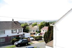 3 bedroom semi-detached house for sale in Dunstone Drive, Plymstock, Plymouth PL9 - 33505451