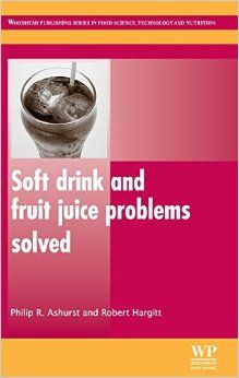 soft drink and fruit juice problems solved - Google Search
