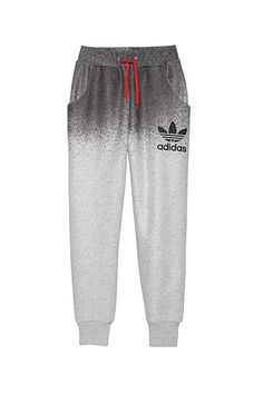 adidas Originals by Rita Ora, available here on November 1.