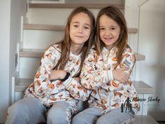 #wychowanie #pochwały #dzieci #rodzeństwo Ikea, Blouse, Tops, Women, Fashion, Moda, Ikea Co, Fashion Styles, Blouses