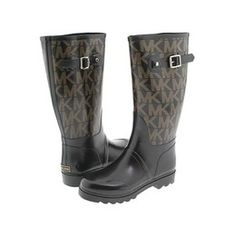 need a pair of these to cross the street at work
