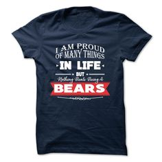 BEARSBEARSBEARS