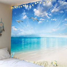 GET $50 NOW   Join RoseGal: Get YOUR $50 NOW!https://www.rosegal.com/wall-tapestry/seascape-seagulls-waterproof-wall-tapestry-1238715.html?seid=1c2nc6pe7sd6qbv5r1lu5rh9s6rg1238715