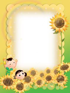 CHILDREN FRAMES , CHILDREN FRAMES.PNG , FRAMES.PNG , HTTP://SYEDIMRANROCKS.BLOGSPOT.IN/ , IMAGES , KIDS .PNG , KIDS FRAMES.PNGS