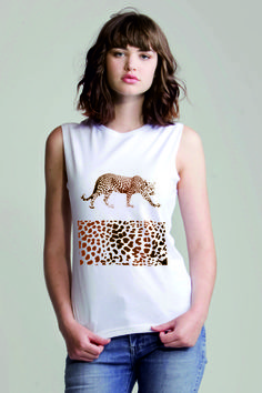 f326c5e0f8cc6 94 best T-shirt images on Pinterest   Blouses, Ice pops and Block prints