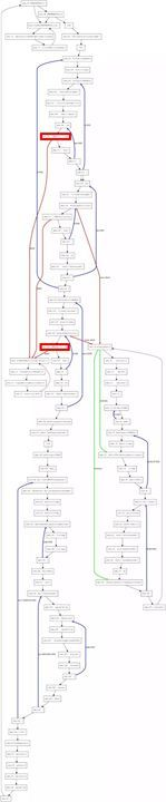 AUTOMATED REASONING 2017_06_30_10_34_48 972ba5a HEAD@{0}: merge ot-occur-check-c: Merge made by the 'recursive' strategy. 4f8fef7 HEAD@{1}: commit: tmp 87df990 HEAD@{2}: checkout: moving from ot-occur-check-c to master c729162 HEAD@{3}: commit: ot-occur-check-c 043669a HEAD@{4}: checkout: moving from master to ot-occur-check-c 87df990 HEAD@{5}: commit: tmp 4612739 HEAD@{6}: merge ot-occur-check-c: Merge made by the 'recursive' strategy. 841fee9 HEAD@{7}: merge ot-unify: Merge made by the…