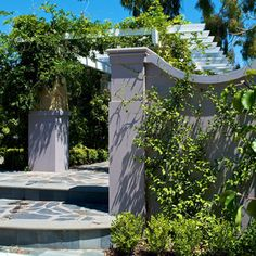 North Beach Courtyards - Cultivart Landscape Design, The Effective Pictures We Offer You Abou Tropical Garden Design, Tropical Backyard, Backyard Patio, Courtyard Landscaping, Small Yard Landscaping, Courtyard Gardens, Roof Gardens, Landscaping Plants, Landscaping Ideas