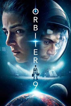 Watch Órbita 9 (2017) HD Movie Streaming