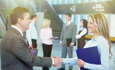 Why, and How, to Hire for Potential Over Experience