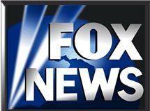 Fox News Live Stream Fox News Live Fox News Channel Fox News Live Stream