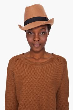 Hats from http://findanswerhere.com/womensfashion