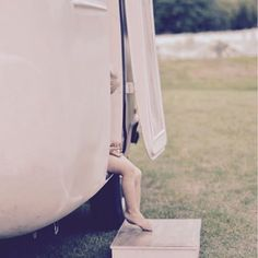 Betty the Sunliner Caravan Bar, Pink Vans, Mobile Bar, Wedding Props, Instagram Story, Instagram Posts, Image, Portable Bar