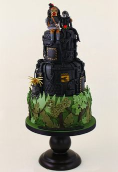 alien-vs-predator-cake-1.jpg