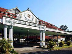 """Pagelaran"", the front hall of Kraton of Yogyakarta, Indonesia Kuala Lumpur, Sultan Palace, Bali, Royal Palace, Makassar, Vacation Places, Semarang, Lombok, Ubud"