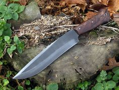 1000 Images About Knives Tools Edc Edm On Pinterest