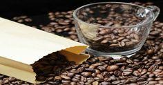 #Reduce el riesgo de muerte prematura tomando café - EL DEBATE: EL DEBATE Reduce el riesgo de muerte prematura tomando café EL DEBATE Un…