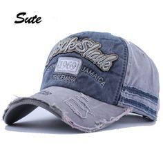 8e21ddd241b baseball cap Picture - More Detailed Picture about New Spring Fashion Caps  Casual Cotton Letter Baseball Caps Adjustable Snapback Sun Men and women  common ...