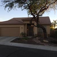1231 E. Pershing Ave, Phoenix, AZ 85022, $299,000, 3 beds, 2 baths, 1674 sq ft For more information, contact Jean Ransdell, Russ Lyon Sotheby's International Realty - Pinnacle Peak, 480-294-3257