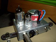 Power Supply Design, Electronic Technician, Projects, Diy, Guitar, Studio, Building, Log Projects, Blue Prints