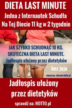hotto.pl-dieta-last-minute-jak-szybko-schudnac-10-kg Herbal Remedies, Natural Remedies, Weight Loss Tips, Lose Weight, 6 Month Olds, Rheumatoid Arthritis, Herbalism, Food And Drink