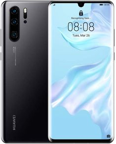 Thinking about shooting a short film with your smartphone? Read more to find out what the best smartphone filmmaking equipment is out there for you. Smartphone Covers, Smartphone Holder, Best Smartphone, Smartphone Deals, Quad, Bluetooth, Huawei Phones, Camera Phone, Emu
