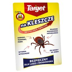 target na kleszcze Personal Care, Garten, Self Care, Personal Hygiene