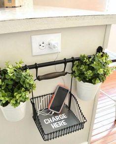 40+ Beautiful Diy Small Living Room Decorating Ideas