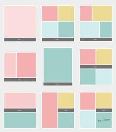 my{DIY}habits: Why I Love Pinterest...