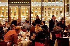 Best New Restaurants in Chicago 2011 - Chicago magazine
