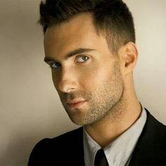 Adam Levine well hello there