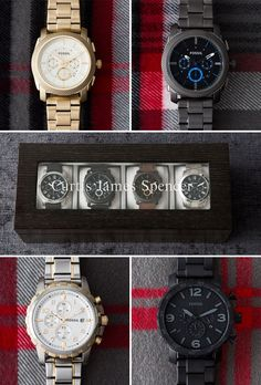 b3b87c4ec490 Find men s watches that can be engraved with his name or a special message  at Things Remembered. We carry top watch brands like Bulova