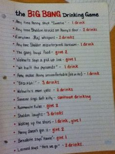 :P hahah yes!