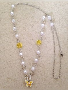 Hey, I found this really awesome Etsy listing at https://www.etsy.com/listing/243560615/yellow-swarovski-butterfly-beaded-link