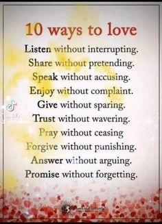 Read these 10 tips on how to love Diary Quotes, Mom Quotes, Wise Quotes, Words Of Wisdom Quotes, Quotes About God, Encouragement Quotes, Meant To Be Quotes, True Love Quotes, Counselling Theories